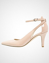 Pier One Klassiske pumps nude