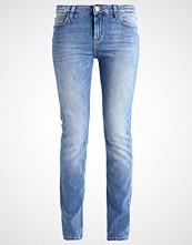 Lee ELLY Slim fit jeans light shade