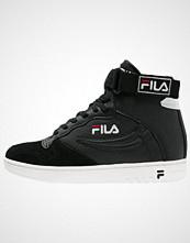 FILA FX100 G Høye joggesko black