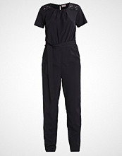 Vero Moda VMLILI  Jumpsuit black beauty