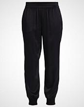 DKNY Bukser black