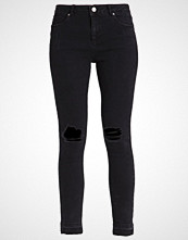 Miss Selfridge LIZZIE Jeans Skinny Fit black