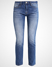 Mavi UPTOWN SOPHIE Straight leg jeans power shadded