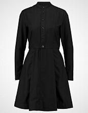 G-Star GStar CORE FLARE DRESS L/S Kjole black