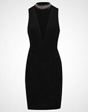 New Look Hverdagskjole black