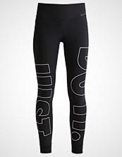Nike Performance LEGEND Tights black/white