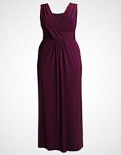 Studio 8 DAPHNE Jerseykjole deep purple