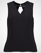 Vero Moda VMLITA Bluser black