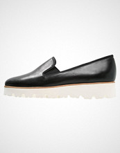 Pretty Ballerinas Slippers black