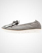 Kennel + Schmenger PIA X Slippers stone/gunn