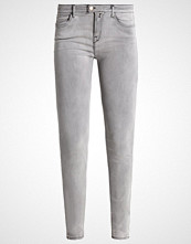 Replay TOUCH Jeans Skinny Fit grey denim
