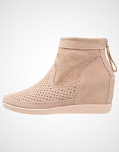 Shoe The Bear EMMY  Ankelboots nude