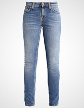 Nudie Jeans LIN Jeans Skinny Fit pure breeze