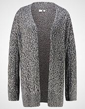 GAP Cardigan heather grey