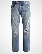 Levis® 501 CHIARA Straight leg jeans the blonde salad