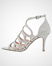 Miss KG GLIDE Sandaler silver