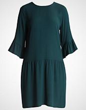 mbyM HARRY HAMINO  Sommerkjole emerald green