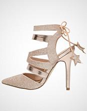 Miss KG ALANA 2 Sandaler gold
