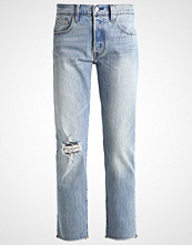 Levis® 501 CHIARA Straight leg jeans chiara