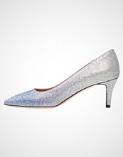 Oxitaly SARA Klassiske pumps bright/laguna