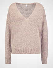 Ivyrevel DESIREE Jumper nougat rose