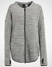 Adidas Performance ZNE Treningsjakke storm heather