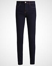 KIOMI Jeans Skinny Fit rinse wash