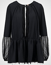 Free People THE SOUL SERENE Bluser black