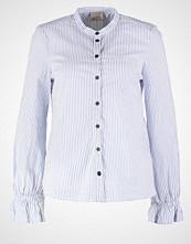 Vero Moda VMSAKI  Skjorte blue bonnet/white
