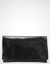Abro Clutch black