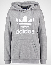 Adidas Originals Genser medium grey heather