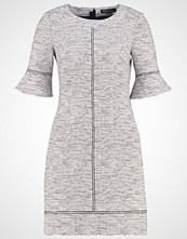 Banana Republic Strikket kjole grey
