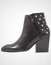 Selected Femme SFAMBER Ankelboots black