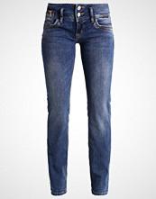 LTB JONQUIL Straight leg jeans nuage wash