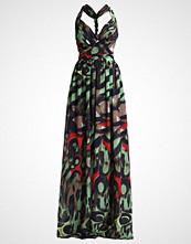 MARCIANO GUESS Fotsid kjole multicolour
