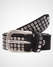 b.belt Belte black