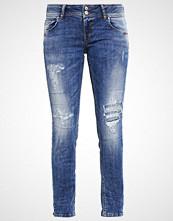 LTB GEORGET Slim fit jeans felice wash