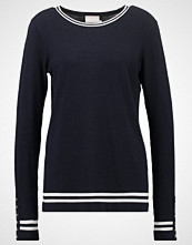 Kaffe LIA Jumper midnight marine