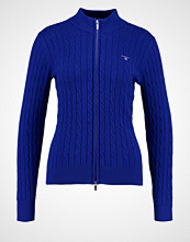 Gant Cardigan yale blue