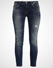 LTB MINA Jeans Skinny Fit cometa wash