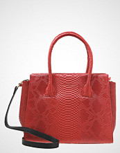 Paul's Boutique AMBERLEY BETHANY Håndveske red