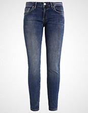 LTB CLARA Slim fit jeans nuage wash