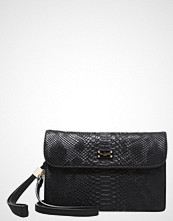 Paul's Boutique DAWSHERE VERONICA Skulderveske black