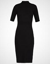 Modström Jerseykjole black