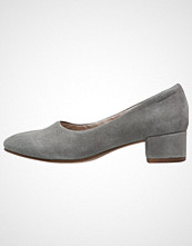 Vagabond JAMILLA Klassiske pumps grey