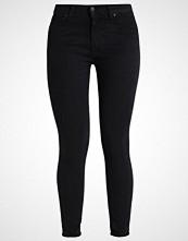 LTB LONIA Jeans Skinny Fit antra misty