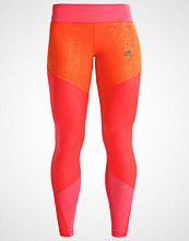 Adidas Performance Tights core red/core pink