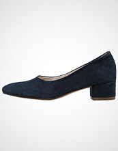 Vagabond JAMILLA Klassiske pumps dark blue