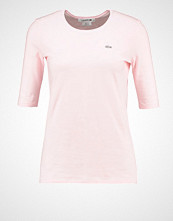 Lacoste Tshirts flamant
