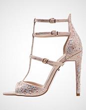 Carvela GAYE Sandaler med høye hæler pink